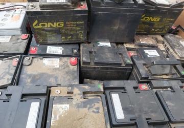 Rehabilitációs eszköz akkumulátor felvásárlás
